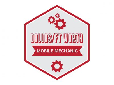Dallas Ft Worth Mobile Mechanic