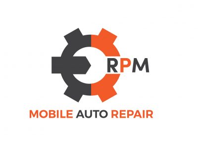 RPM Mobile Auto Repair