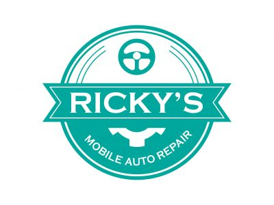 Rickys Mobile Auto Repair