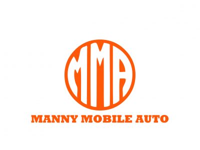 Manny Mobile Auto