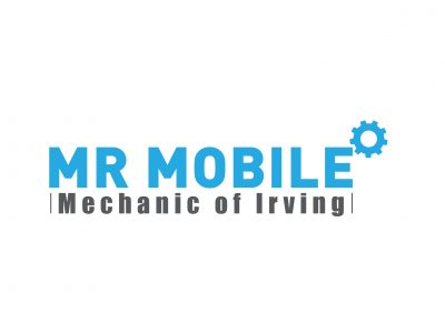 Mr Mobile Mechanic of Irving