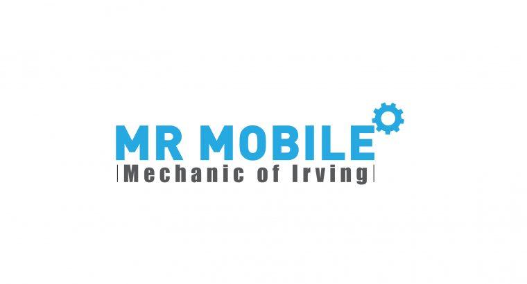 Mr Mobile Mechanic of Irving