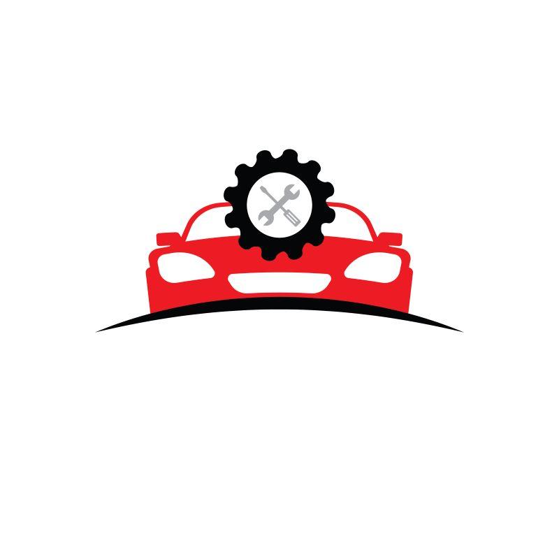 Uptown Automotive- Auto Body Shop