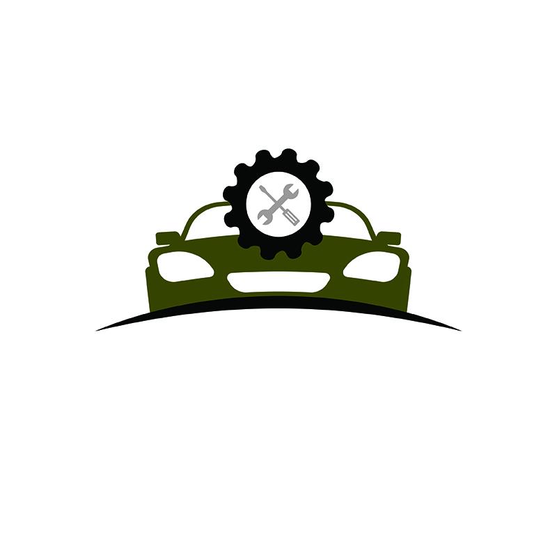 Triple D Automotive