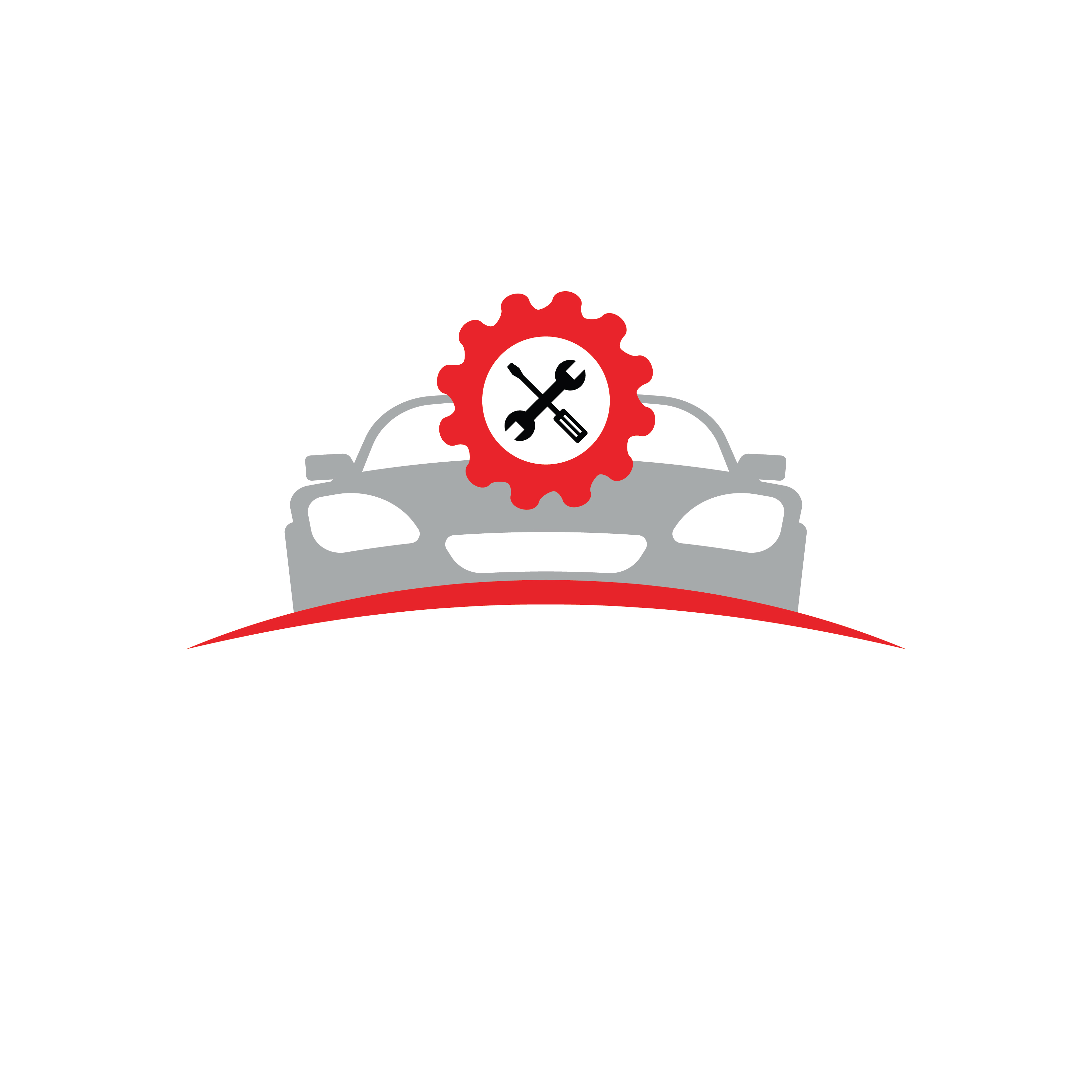 ASE Certified Automotive Specialists Mobile Repair Services