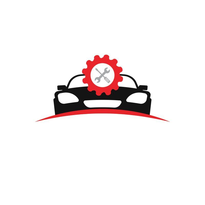 Mobile Mechanic Edinburg McAllen