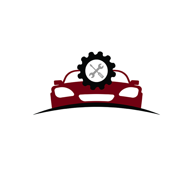 mobile auto maintenance