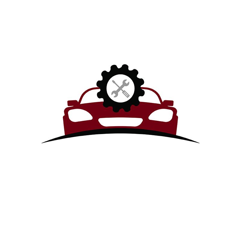 Abigail 'z Mobil Mechanic