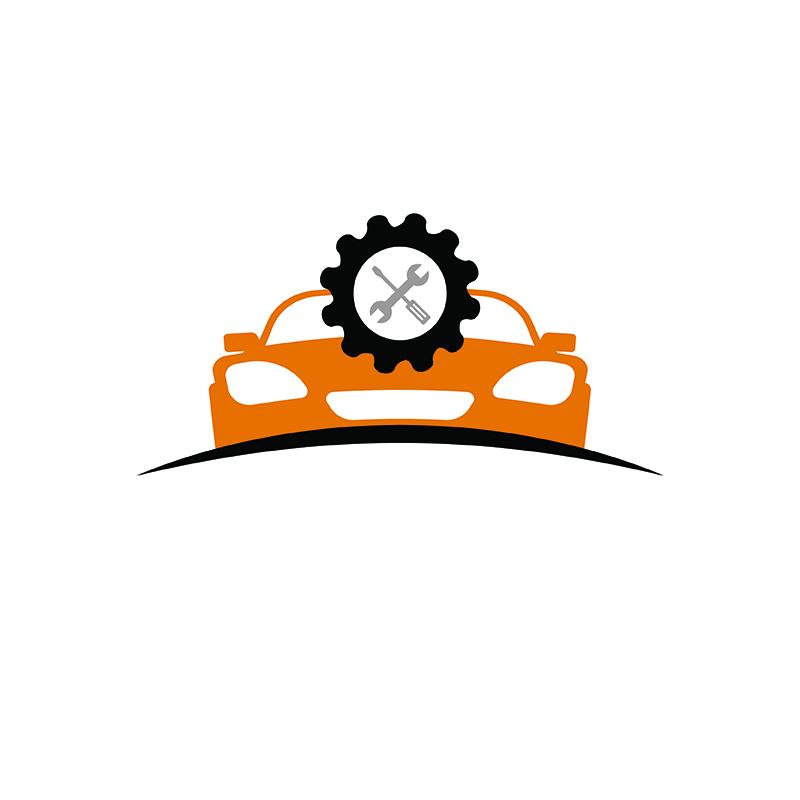 OOROO Auto | MobileMechanics & Auto Repair
