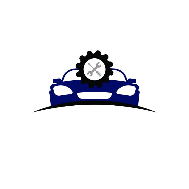 Fair-n-Fast Mobile Mechanic