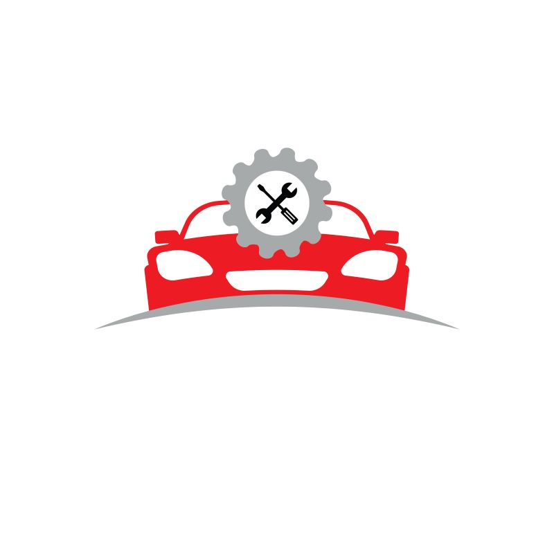Mobile Auto Repair Service