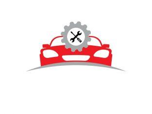 Marks Mobile Auto Repair