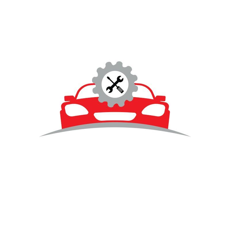 Mobile MechanicHonolulu – Auto RV & Truck